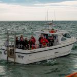Copyright © Swanage Boat Charters Ltd